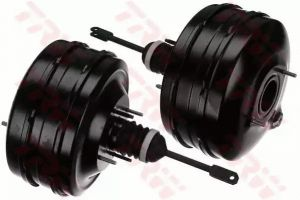 Brake Booster /Servo TRW PSA916