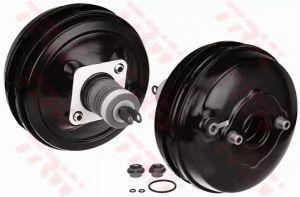 Brake Booster /Servo TRW PSA940