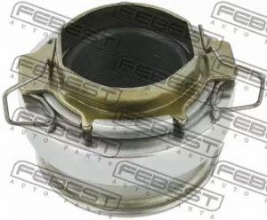 Bearing, clutch lever FEBEST 0192-FZJ105