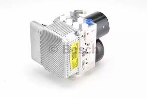 ABS Pump /Control Unit BOSCH 0 265 250 141