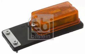 Side Marker Light FEBI BILSTEIN 02733