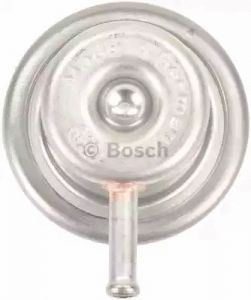 Fuel Pressure Regulator BOSCH 0 280 160 597