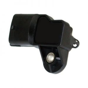 Boost Pressure Sensor for Ford Ranger, Mazda BT-50