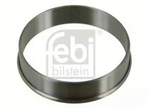 Ring Gear, crankshaft FEBI BILSTEIN 07719