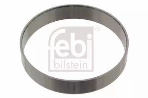 Ring Gear, crankshaft FEBI BILSTEIN 07720