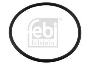 Seal, hydraulic filter FEBI BILSTEIN 08937