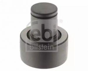 Bearing, clutch lever FEBI BILSTEIN 10048