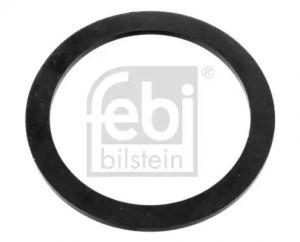 Seal, oil filler cap FEBI BILSTEIN 101352