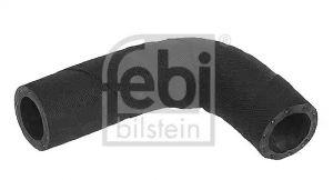 Hose, transmission oil cooler FEBI BILSTEIN 11910