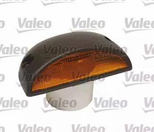 Side Marker Light VALEO 089262