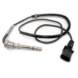 Exhaust Gas Temperature Sensor for Fiat DobloLancia Thesis
