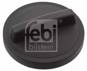 Oil Filler Cap FEBI BILSTEIN 12277