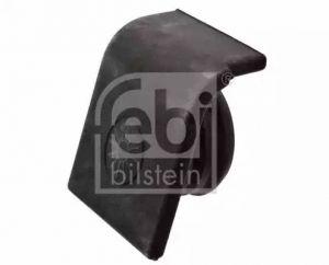 Oil Filler Cap FEBI BILSTEIN 14337
