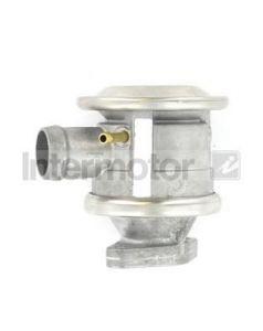 Valve, secondary air intake suction STANDARD 14125