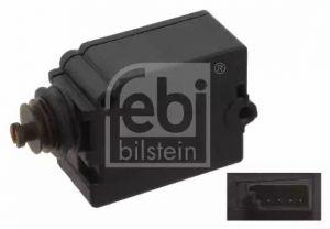 Central Locking System Control Unit FEBI BILSTEIN 19093