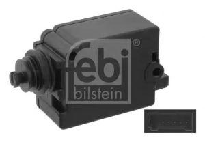 Central Locking System Control Unit FEBI BILSTEIN 19094