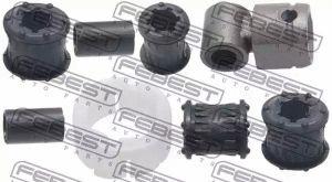 Gear Selector Rod Bearing FEBEST 1999-GB-KIT