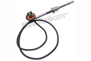 Sensor, exhaust gas temperature WALKER PRODUCTS 273-20328