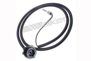 Sensor, exhaust gas temperature WALKER PRODUCTS 273-20330