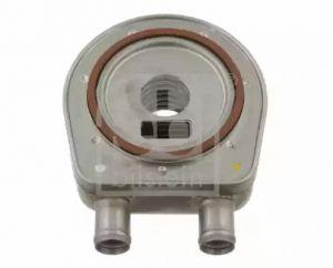 Gearbox Oil Cooler FEBI BILSTEIN 23737