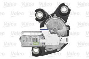 Wiper Motor VALEO 579767