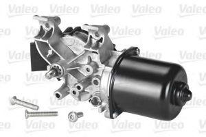 Wiper Motor VALEO 579748