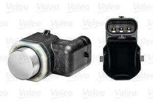 Reverse Parking Sensor VALEO 890004