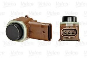 Reverse Parking Sensor VALEO 890013