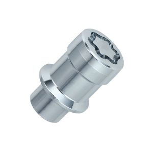 Locking Wheel Nuts - Standard