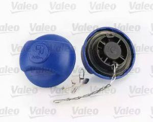 Fuel Cap VALEO 247712