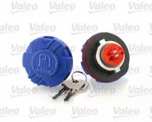 Fuel Cap VALEO 247713