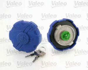 Fuel Cap VALEO 247714