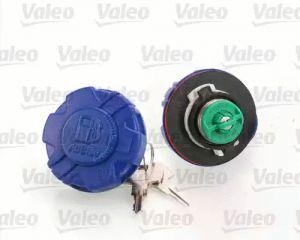 Fuel Cap VALEO 247718
