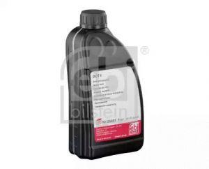 DOT 4 Brake Fluid FEBI BILSTEIN 26461