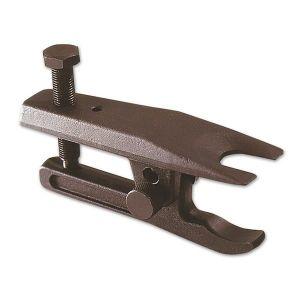 Ball Joint Separator - Scissor Type