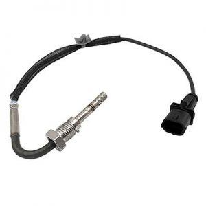 Exhaust Gas Temperature Sensor for Vauxhall Insignia