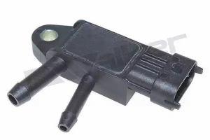 DPF (Exhaust Pressure) Sensor WALKER PRODUCTS 274-1007