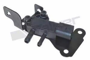 DPF (Exhaust Pressure) Sensor WALKER PRODUCTS 274-1014