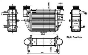 Wiring Connectors - 15A Terminal Block