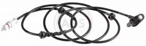 Heat Shrink Tubing - Black - 10m Reel
