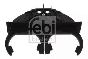 Cupholder FEBI BILSTEIN 33073
