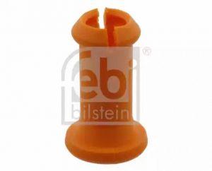 Funnel, oil dipstick FEBI BILSTEIN 34177