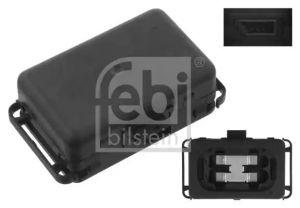 Rain Sensor FEBI BILSTEIN 34495
