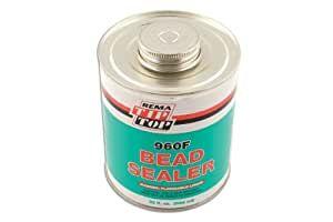 Bead Sealant For Inner Liners - 1 Litre