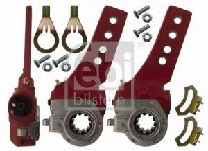Brake Shoe Adjuster FEBI BILSTEIN 35129