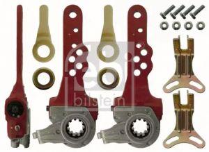 Brake Shoe Adjuster FEBI BILSTEIN 35130