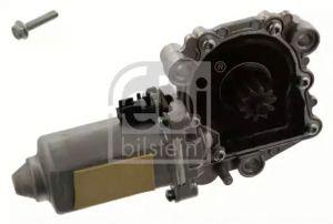 Right Window Regulator Motor FEBI BILSTEIN 35606