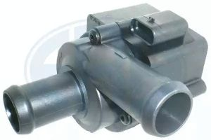 Additional (Auxiliary) Water Pump ERA 370000
