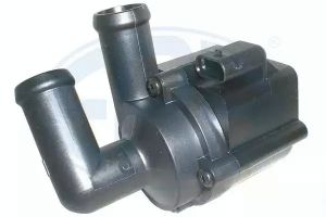 Additional (Auxiliary) Water Pump ERA 370001