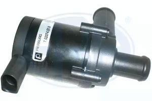 Additional (Auxiliary) Water Pump ERA 370002